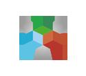 Flavien Knuchel logo